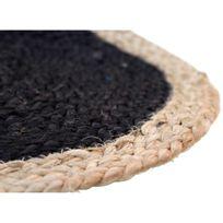 tapis tisse plat achat tapis tisse plat pas cher rue du commerce. Black Bedroom Furniture Sets. Home Design Ideas