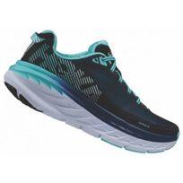Hoka - Chaussures Bondi 5 - femme