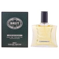 Parfum Brut Catalogue 2019 Rueducommerce Carrefour