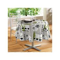 851f19ee37bff1 Linge de table Decor ligne - Achat Linge de table Decor ligne pas ...