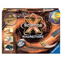Ravensburg - er Science X - Magnetisme 181582