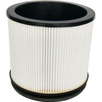 Kress - 98039805 - Filtre À Plis - Pour ModÈLE 1400 Rs Ea
