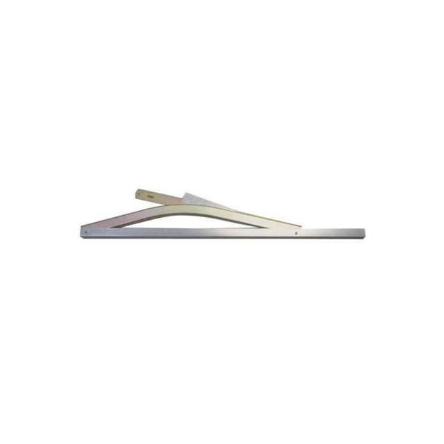 Somfy adaptateur pour porte de garage basculante semi d bordante pas cher achat vente - Porte de garage basculante debordante ...