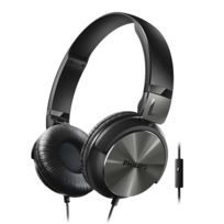 PHILIPS - Casque audio