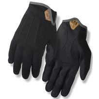 Giro - D'Wool - Gants - noir