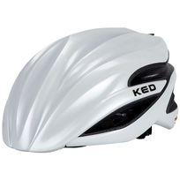 Ked - Wayron Race - Casque - blanc