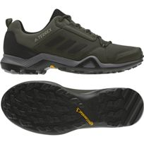 Adidas AX2 Breeze Noir 40 Chaussures Adulte Homme