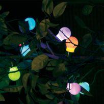 Smart Garden - S3706 - Guirlande de 20 ampoules Fête