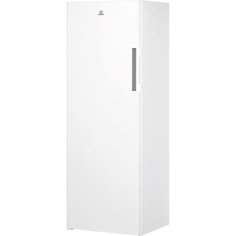 Congélateur armoire UI6 1 W.1