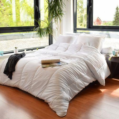 bleu calin couette anti transpiration topcool 220x240 pas cher achat vente couettes. Black Bedroom Furniture Sets. Home Design Ideas