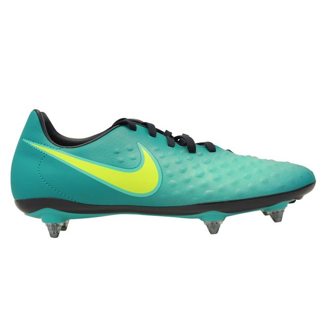 detailed look ec52d b1a71 Nike - Magista Onda Ii Sg - pas cher Achat / Vente Chaussures foot ...
