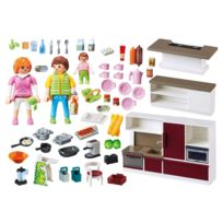 Maison Moderne Playmobil Achat Maison Moderne Playmobil Pas Cher