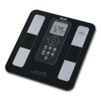 Tanita - Balance Bc-351