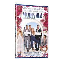 Universal Studio Canal Video Gie - Mamma mia