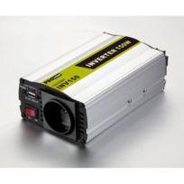 Pro User - Inv150N - Convertisseur 12V/220V 150W