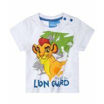 Le Roi Lion - La Garde du Roi lion Babies Tee-shirt