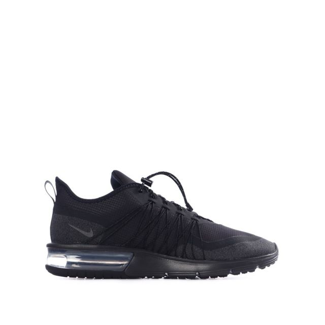 nike air max sequent 4 shield pas cher