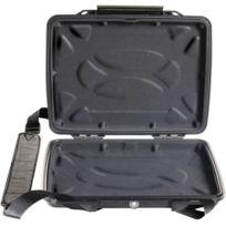 Peli - ProGear 1075 - Boîte de rangement - renforcé noir
