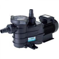 Hayward - Pompe de piscine Powerline Pl by 1 Cv