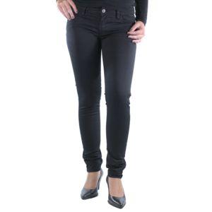 tiffosi jeans push up 2060 noir pas cher achat vente jeans femme rueducommerce. Black Bedroom Furniture Sets. Home Design Ideas
