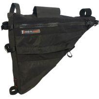 Revelate Designs - Ripio - Sac porte-bagages - S noir