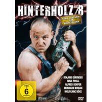 Euro Video - Hinterholz 8 IMPORT Allemand, IMPORT Dvd - Edition simple
