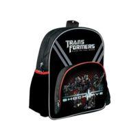 Transformers - Sac à dos 31 Cm