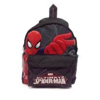 Scolaire - Sac à dos - Spiderman Noir - 6_19927 - Sacs - à