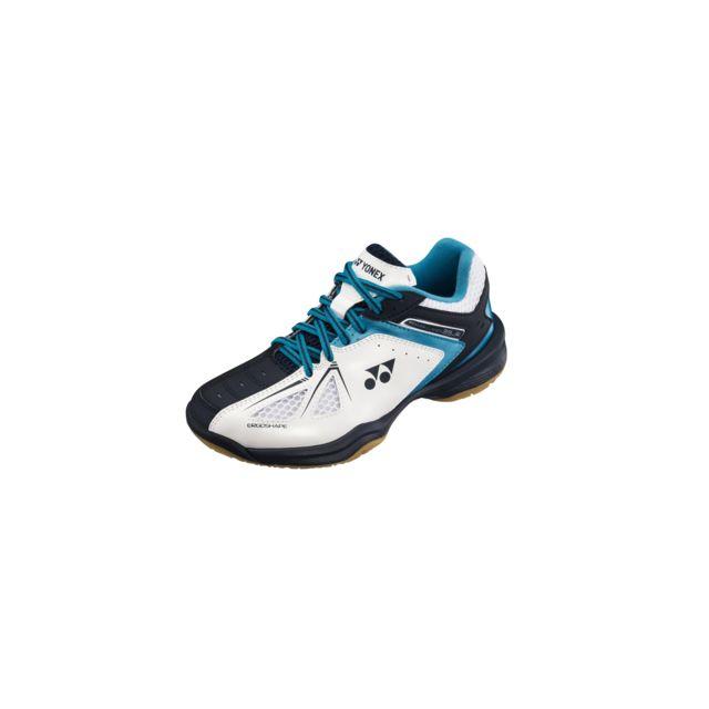 premium selection a80d1 fc62b Yonex - Chaussures junior Yonex Pc-35