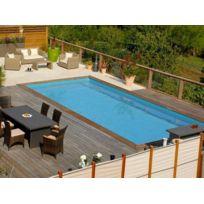 pompe piscine sunbay 6m3