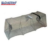 Grauvell - Nasse A Crevettes Pour Peche Grand Modele