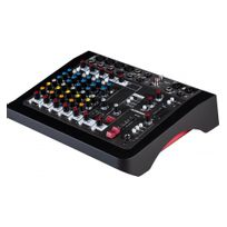 Allen & Heath - Zedi-10 - Table de mixage