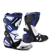 Forma - Ice Pro Bleu - 45