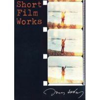 Potemkine Films - Short Film Works