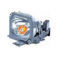 Mitsubishi - Lampe original inside Oi-vlt-xd600LP pour videoprojecteurs Fd630, Xd600U, Wd620U , Xd620, Fd630U, Xd600U-G, Wd620U-G, Fd630U-G