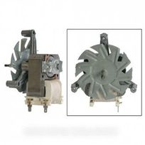 Seb - Ens.motoventilateur pour petit electromenager moulinex