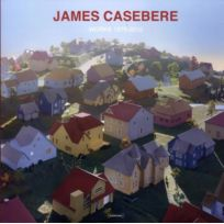 Damiani - James Casebere ; works 1975-2010