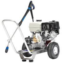 Alto - Nilfisk – Nettoyeur haute pression à essence Honda Gx200 165bar - Mc 3C-165/810 Pe
