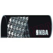 Nba Basket Usa - Trousse Nba Basket 22 Cm