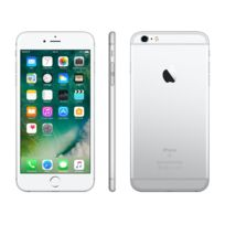 iPhone 6S Plus 32 Go Argent