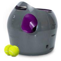 Petsafe - Lanceur Automatique de Balle pour Chien