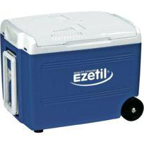 Ezetil - Glacière électrique Rollcooler - 37 L