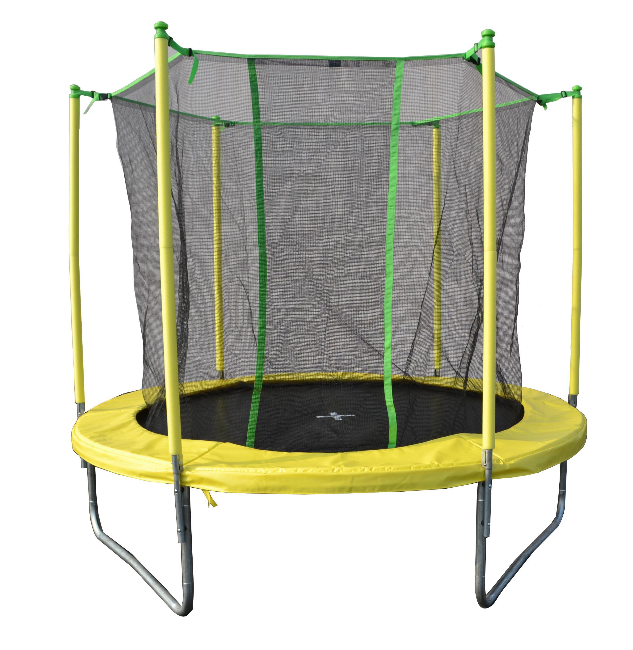 soldes trampoline gallery of jeux de jardin et duextrieur pas cher prix auchan balanoire. Black Bedroom Furniture Sets. Home Design Ideas
