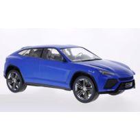 Mcg - Lamborghini Urus - 2012 - 1/18 - 18020BL