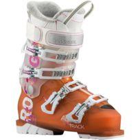 Rossignol - Chaussures De Ski Alltrack Rtl