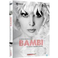 Epicentre Films - Bambi