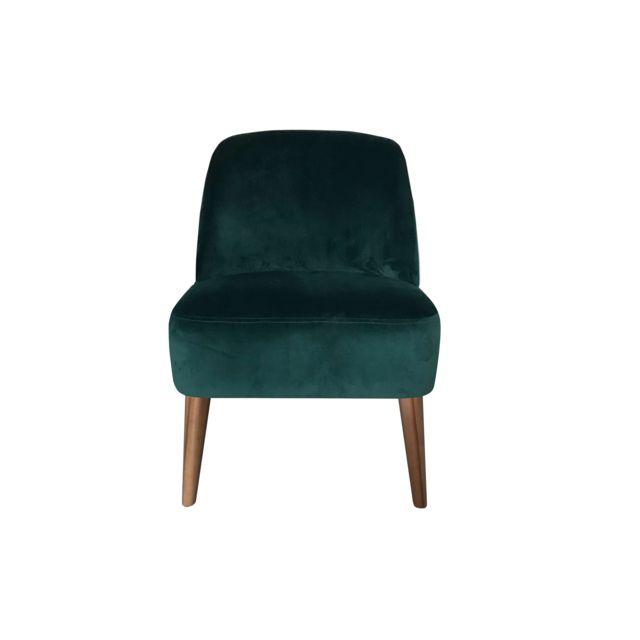 achat autres fauteuils fauteuil salle salon meubles discount page 1. Black Bedroom Furniture Sets. Home Design Ideas