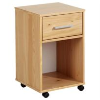 caisson tiroir bureau Achat caisson tiroir bureau pas cher Rue