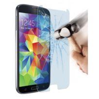Muvit - 1 Film Verre Trempe Samsung Galaxy S5