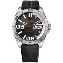 Bossorange - Montre homme Boss Orange Berlin 1513285